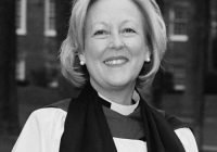 Melissa Hollerith, ethically bankrupt priest