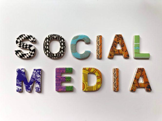 Grace Episcopal Alexandria has no idea how to use social media