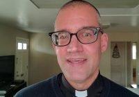 Fr. Mark White